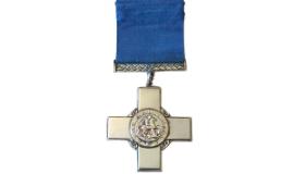 George-Cross-280x160